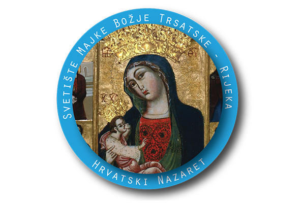cudotvorna slika majke-bozje trsat