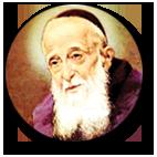 Edit Page ‹ Svetište Majke Božje Trsatske — WordPress