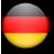 njemacki marijin trsat
