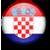 hrvatski marijin trsat
