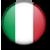 talijanski marijin trsat
