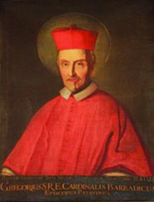 zimska-blagavaonica-svetiste-trsat-kardinal-barbadikus