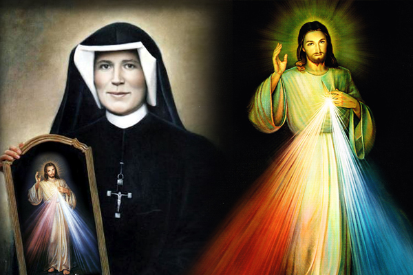 Sveci   Svetište Majke Božje Trsatske
