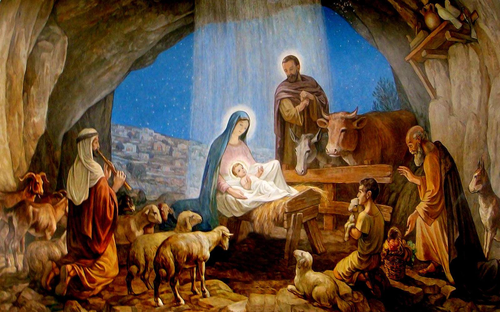 Sveta nazaretska Obitelj