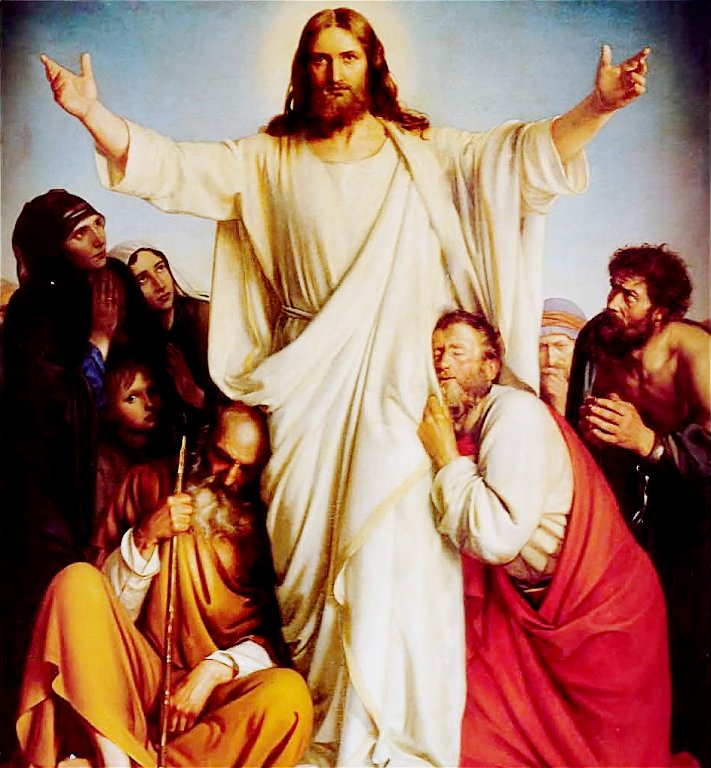 Uskršnja čestitka