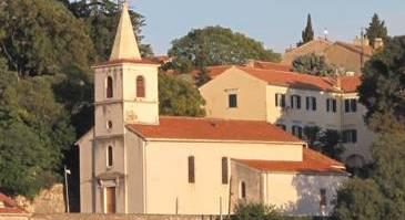Sv. Juraj 2020. na Trsatu – virtualna izložba