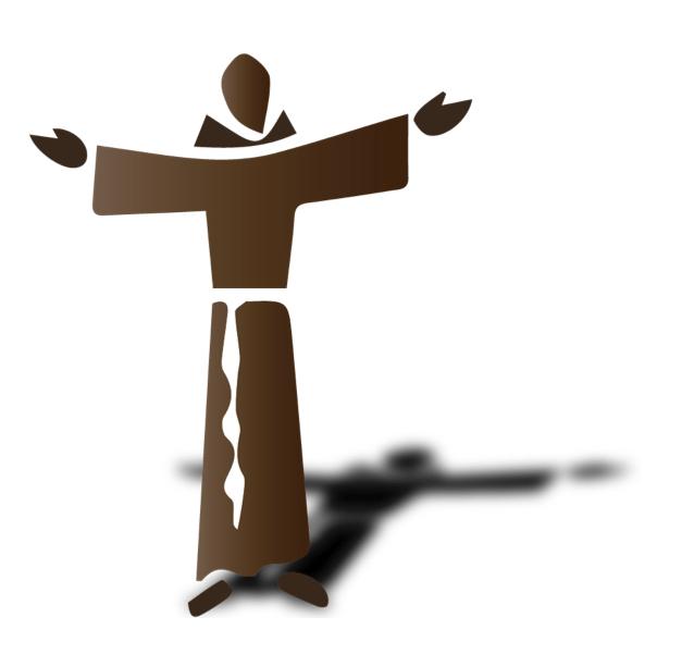 Personalne promjene u Svetištu na Trsatu