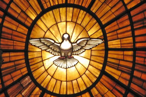 himan duhu svetomu
