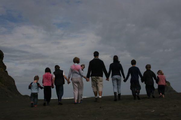 obitelj-2